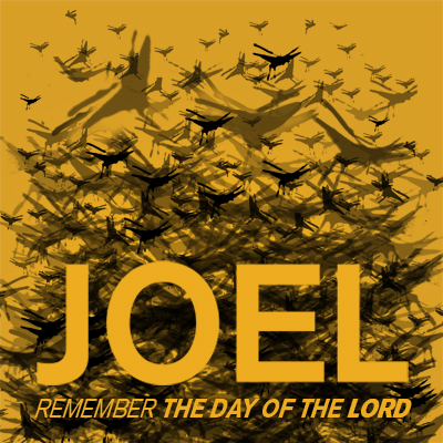 Remember The Day Of The Lord – Part 1