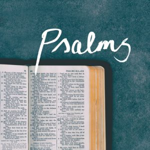 sermon-book-of-psalms-crossway-stratford